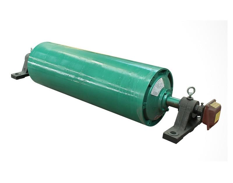 临沂外装式电动滚筒