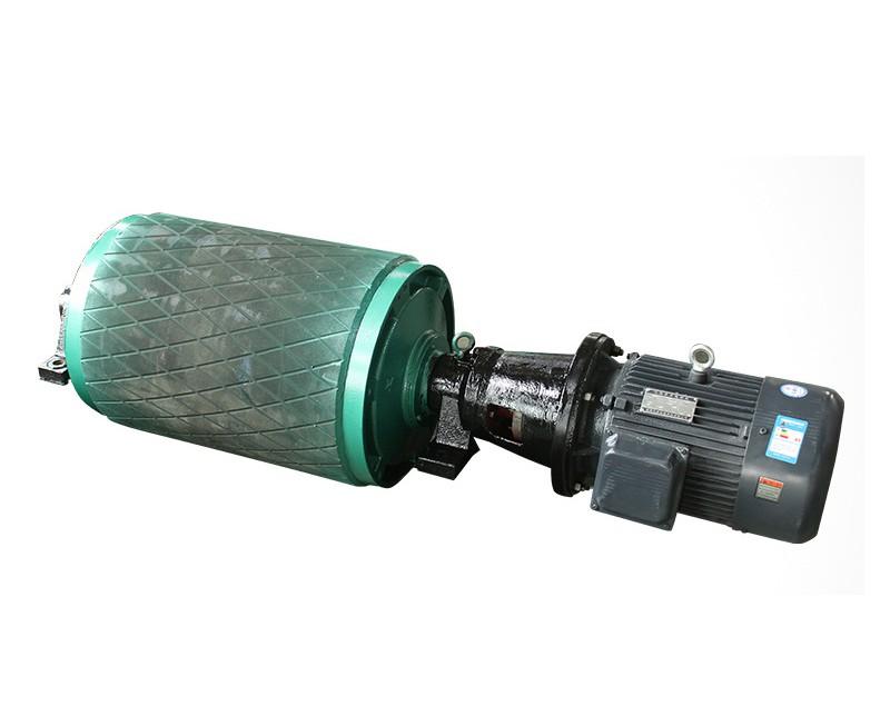 YZW电动滚筒
